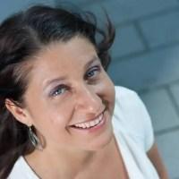 Julia Fraunlob - Tanzen in Zeiten von Corona Maßnahmen