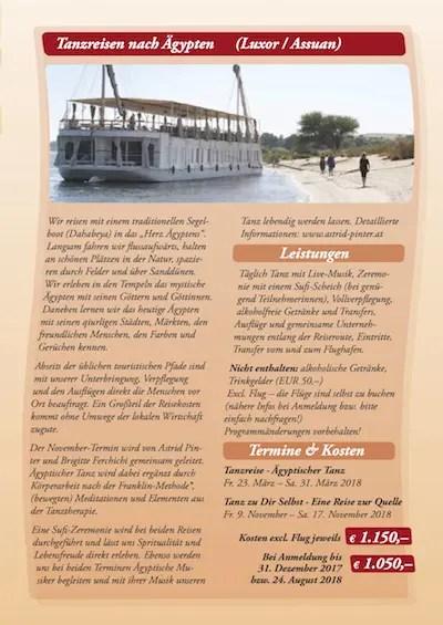 Flyer (pdf) - zum Download auf das Bild klicken!