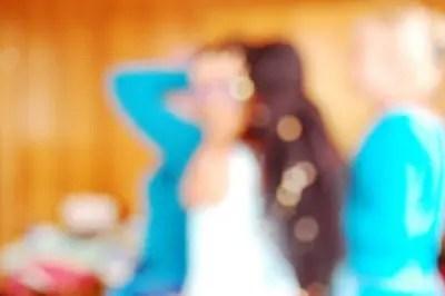 34+ deutschsprachige Tanztherapie-Links
