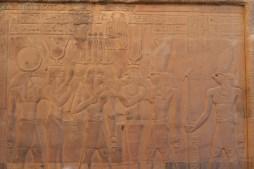 aegypten8