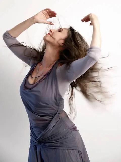 Tanzwochenende in der Südsteiermark