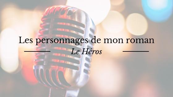 """Interview de Cœur de Lorelonne, héros du """"Page de l'Aurore"""""""
