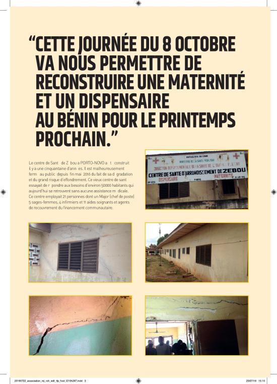 PLAQUETTE MATCH 8 OCTOBRE-page-003