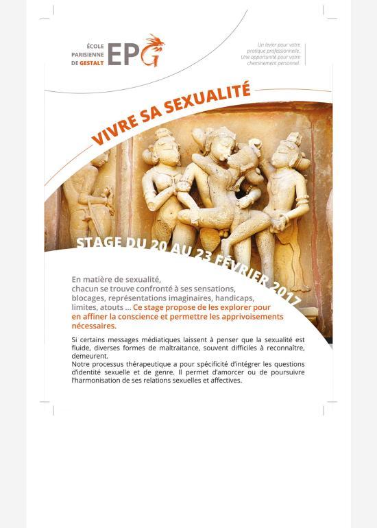 deux-propositions-thematiques-pour-une-therapie-de-groupe-en-residentiel-page-003