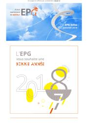 EPG Infos janvier 2018-page-001
