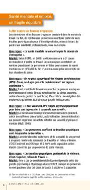 SanteMentaleEt_Emploi_web-page-006