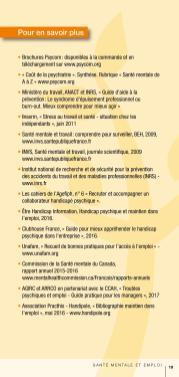 SanteMentaleEt_Emploi_web-page-019