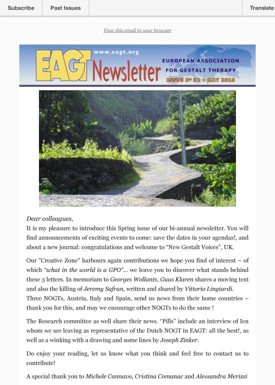 EAGT May 2018 Newsletter-page-001.jpg