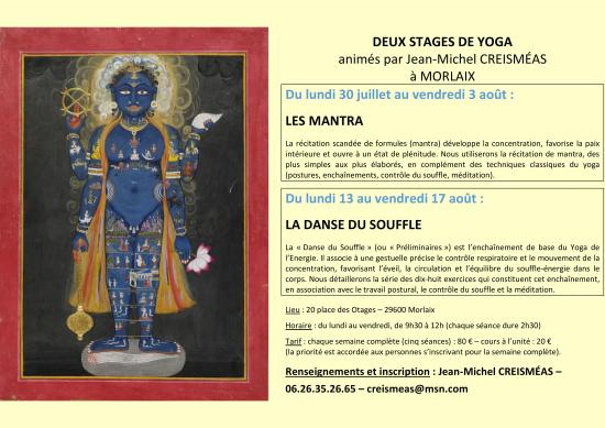 stages Morlaix été 2018-page-001