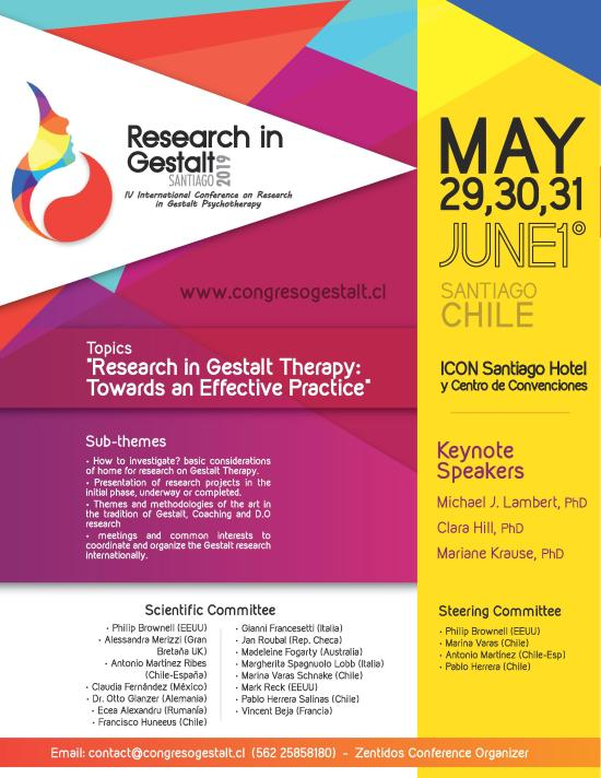 Gestalt research conference 2019_flyer-page-001
