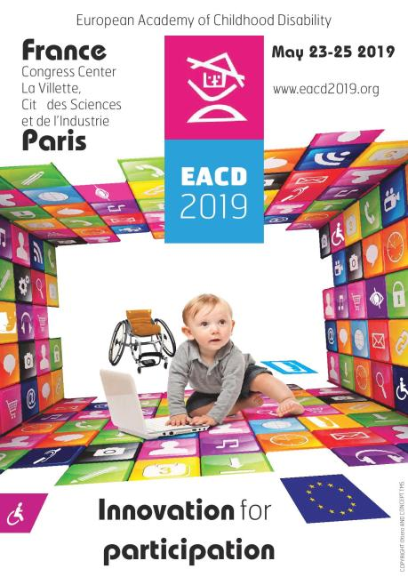 eacd2019_poster-page-001
