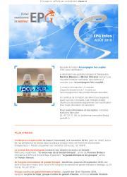 EPG Infos Août 2018-page-001