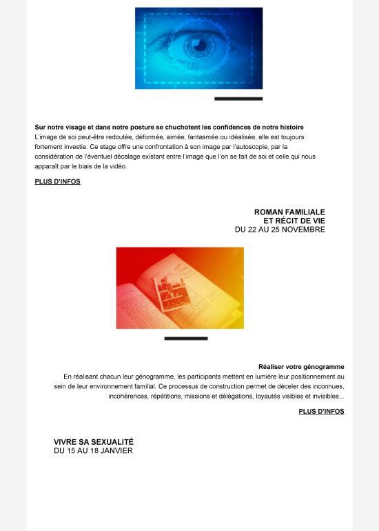 EPG Infos Octobre 2018-page-004