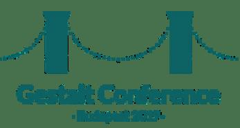 Gestalt_logo.png