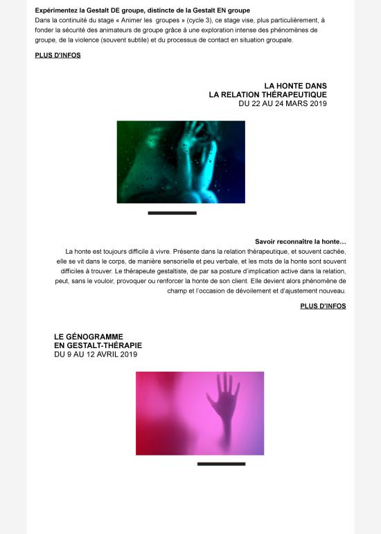 epg infos janvier 2019-page-005