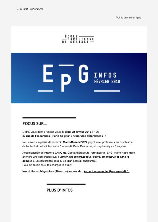 EPG Infos Février 2019-page-001