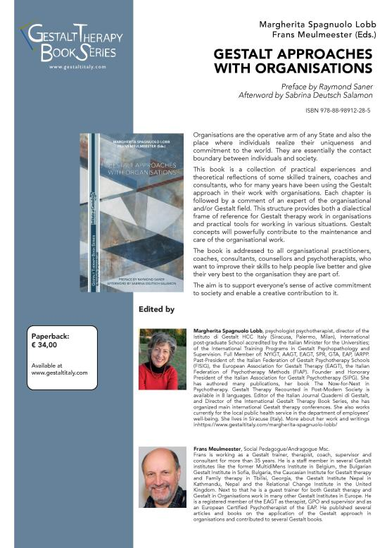 content_gestalt_approaches_with_organisations-page-001