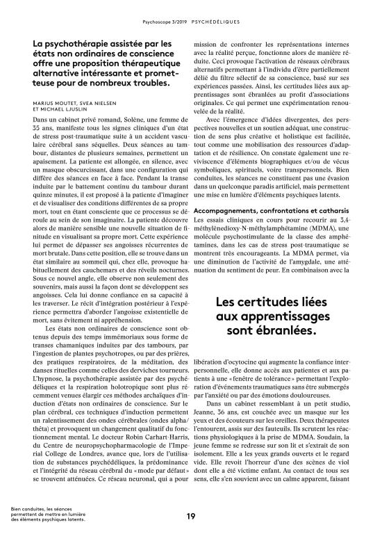 ARTICLE PSYCHOSCOPE MAI 19-page-002