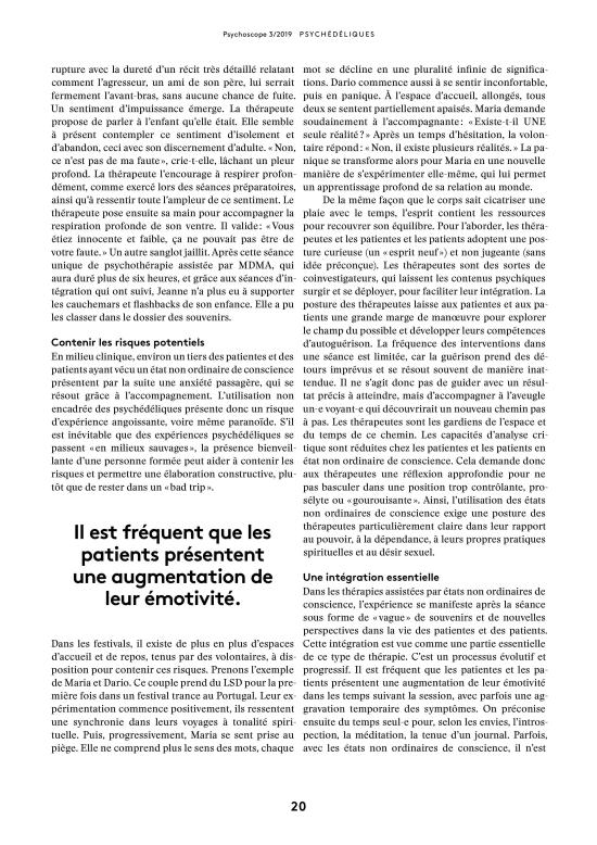 ARTICLE PSYCHOSCOPE MAI 19-page-003