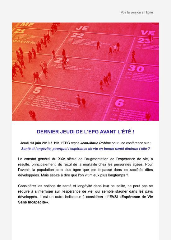 PROCHAIN JEUDI DE L EPG !-page-001