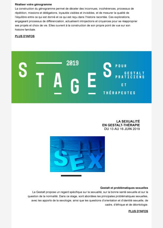 EPG Infos Juin 2019-page-005