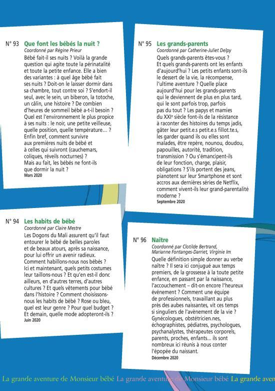Depl_Journees_Spirale_d_finitif_-page-009