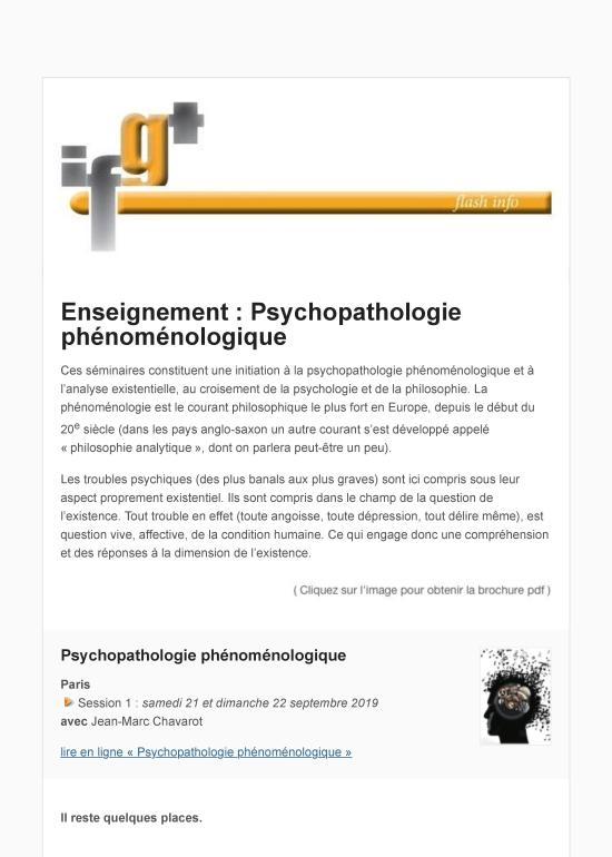 Enseignement- Psychopathologie phénoménologique-page-001