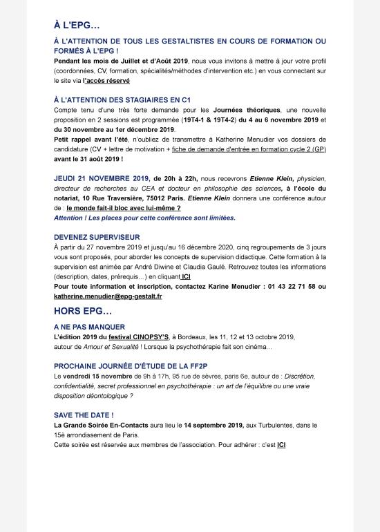 EPG Infos Juillet 2019-page-002