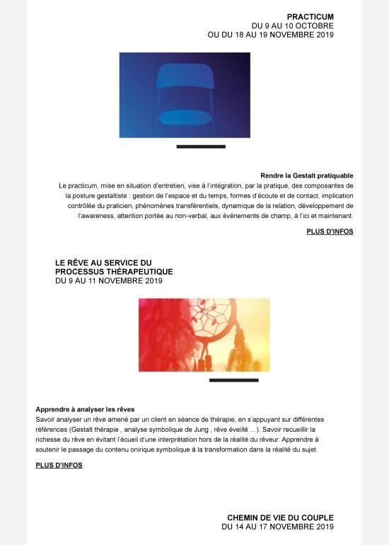 EPG Infos Juillet 2019-page-006