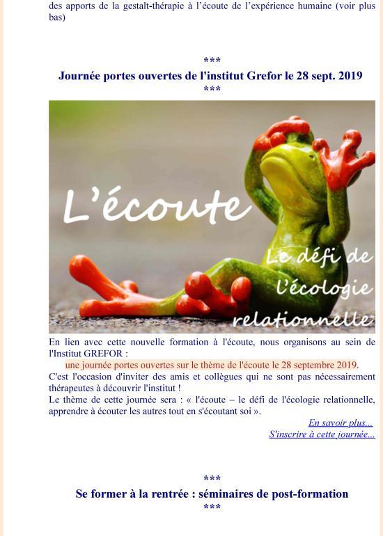 grefor_été 2019-page-002