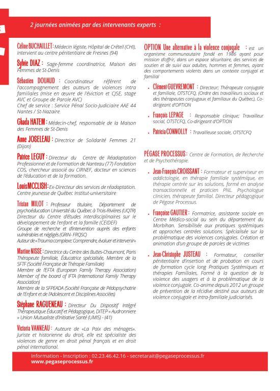 Preprogramme 20Congr C3 A8s 202019 20-page-005
