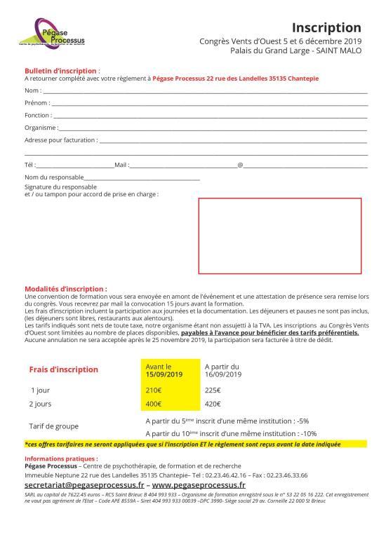 Preprogramme 20Congr C3 A8s 202019 20-page-006