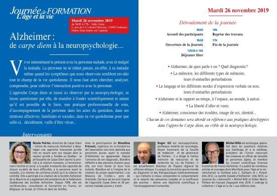 Programme_Journee_Alzheimer-page-001
