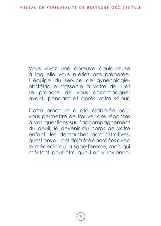 BrochuredeuilRPBO_2016-page-003