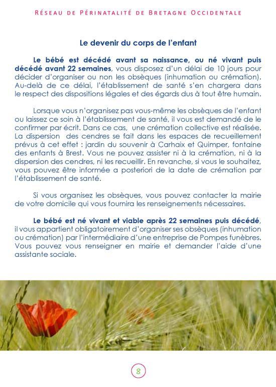 BrochuredeuilRPBO_2016-page-008