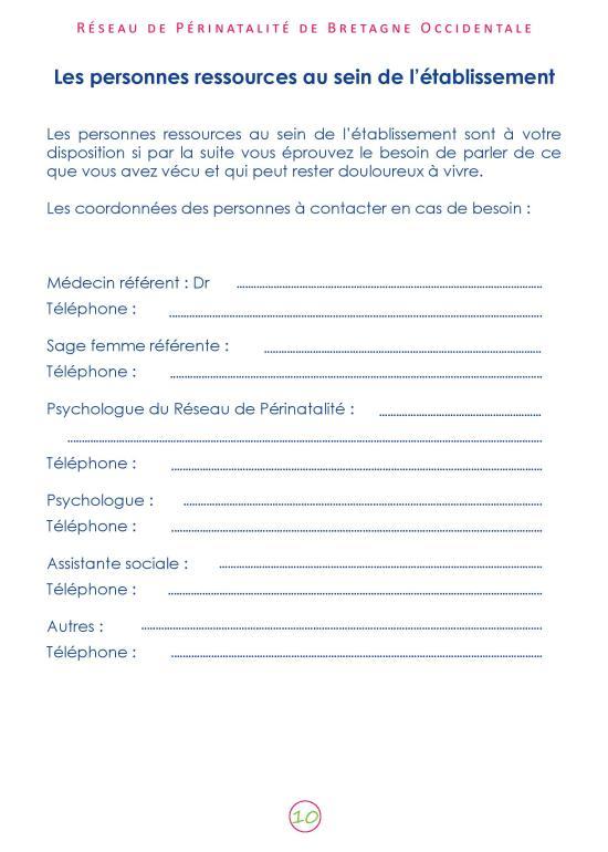 BrochuredeuilRPBO_2016-page-010
