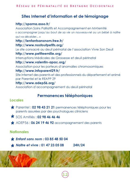 BrochuredeuilRPBO_2016-page-012