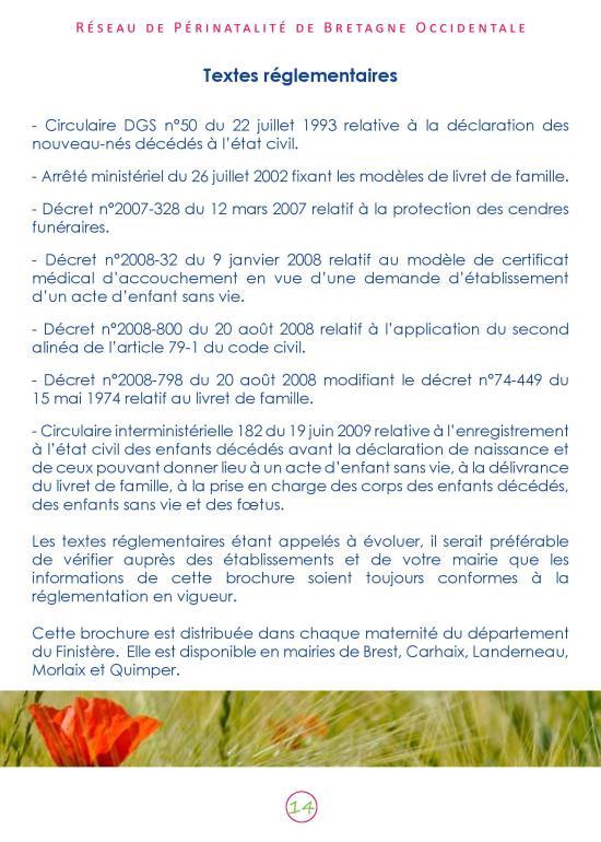 BrochuredeuilRPBO_2016-page-014