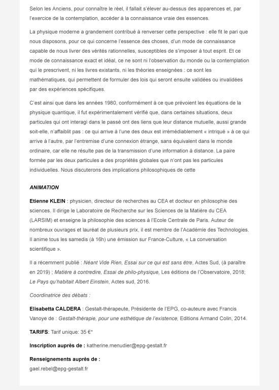 CONFERENCE EXCEPTIONNELLE DE L EPG-page-002