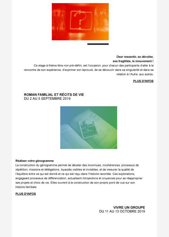 EPG Infos Août 2019-page-004