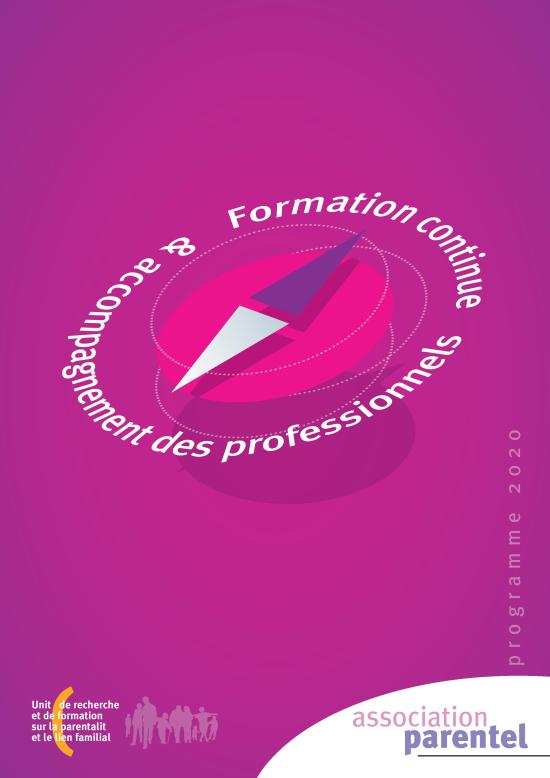 catalogue_formations_2020_urfp-page-001