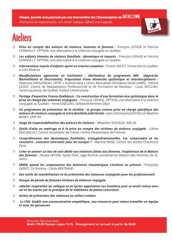 Preprogramme 20Congr C3 A8s 202019 20-page-003
