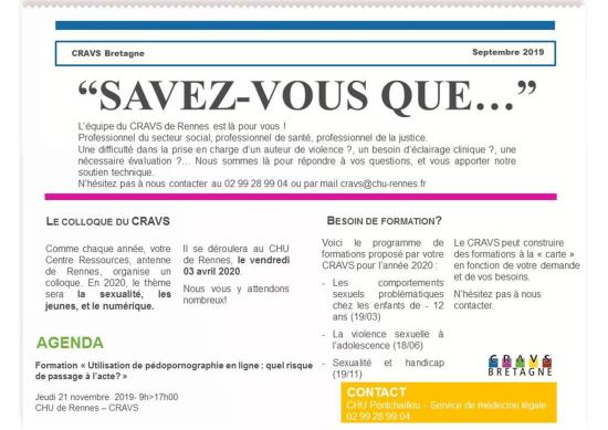 cravs-page-001