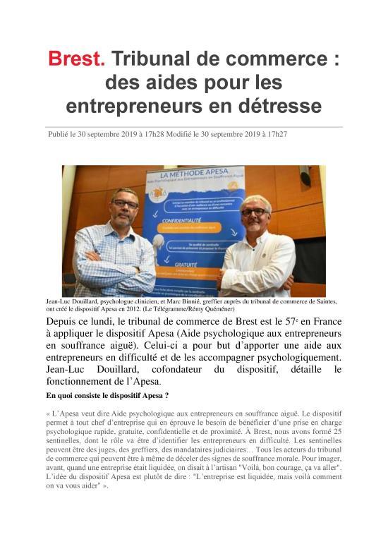 Brest-septembre-2019-page-001