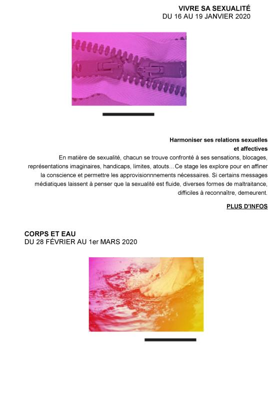 EPG Infos Octobre 2019-page-006