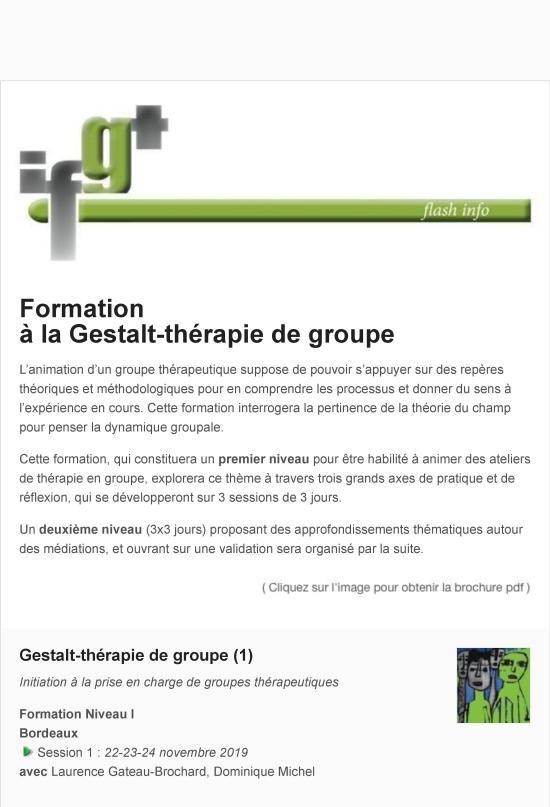Formation à la Gestalt-thérapie de groupe-page-001