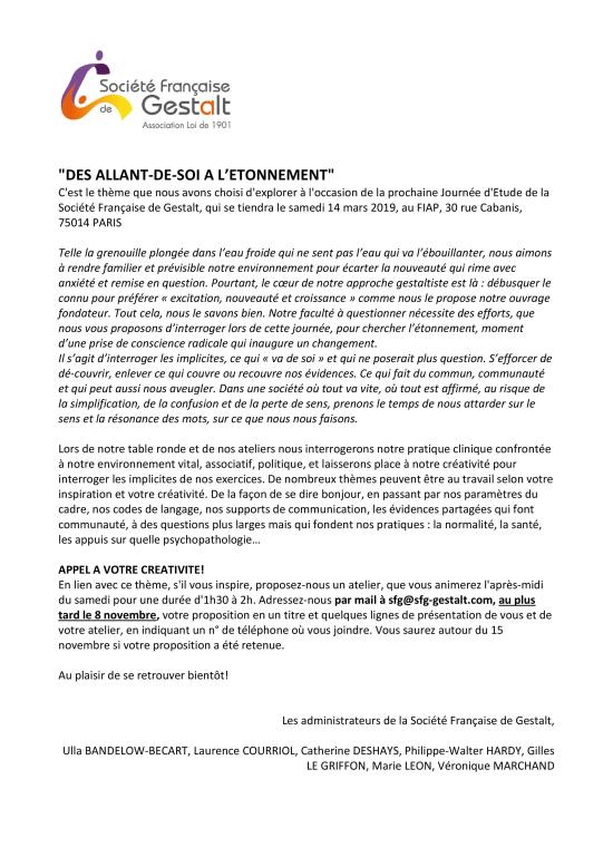 SFG-Appel-Ateliers-JE-14-mars-2020-page-001.jpg