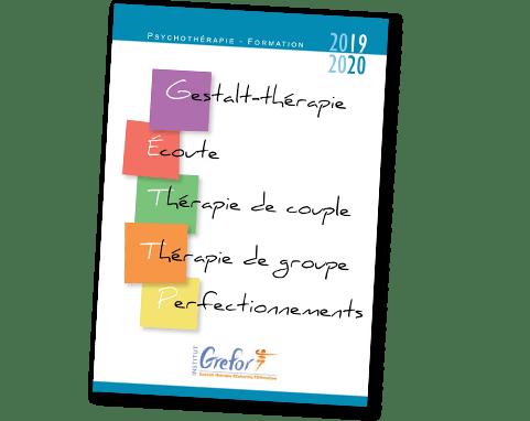 brochure2019-2020_grefor.png
