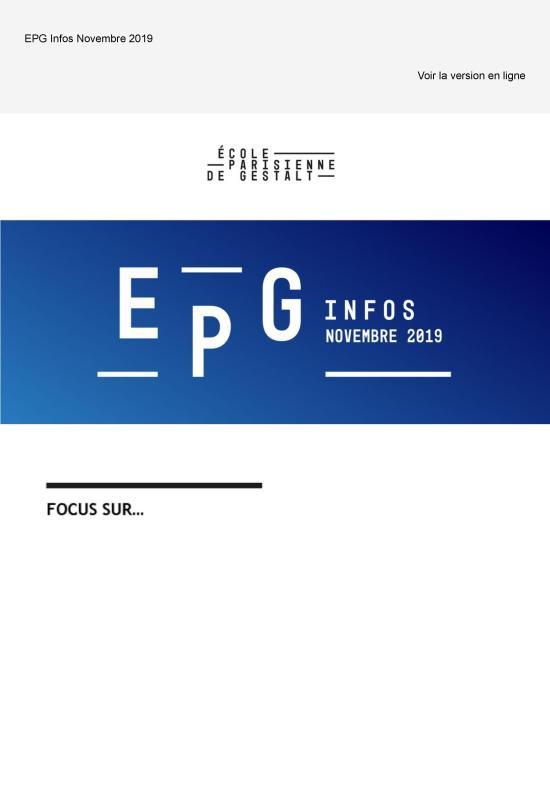 EPG Infos Novembre 2019-page-001