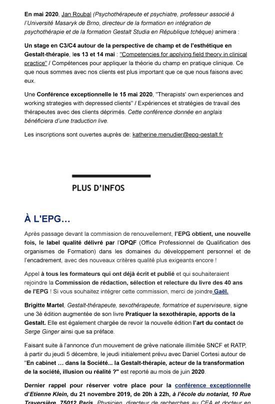 EPG Infos Novembre 2019-page-002